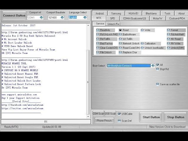 Phần mềm Miracle-Box-Crack-2.58