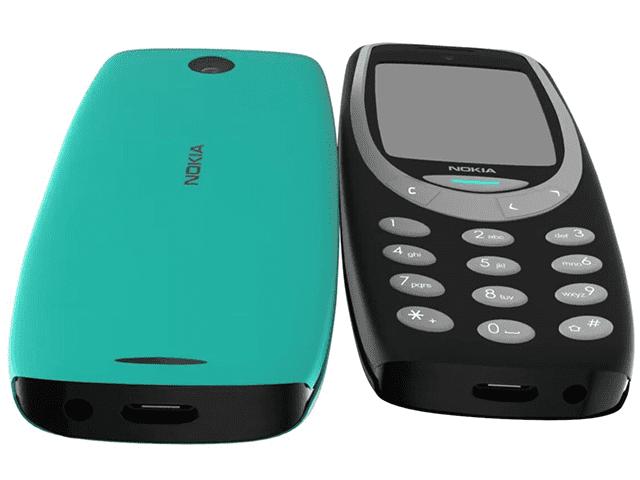 Cổng micro USB của Nokia bàn phím