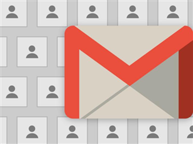 Mở hộp thư Email của bạn