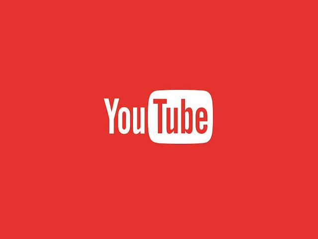 Cách đặt ảnh bìa trên Youtube để tăng lượt sub