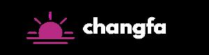 Changfa – Trang Tin Bất Động Sản, Tài Chính Siêu Hấp Dẫn