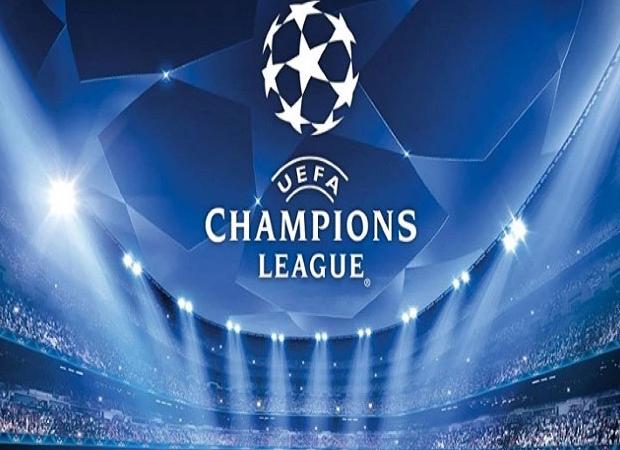 Hướng dẫn cách bắt kèo tỉ lệ bóng đá cup C1 châu Âu