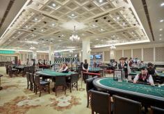 Casino Hạ Long – sòng bạc uy tín được nhiều người tin tưởng