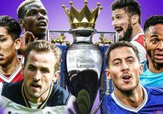 Cách soi tỷ lệ kèo bóng đá Anh HIỆU QUẢ nhất