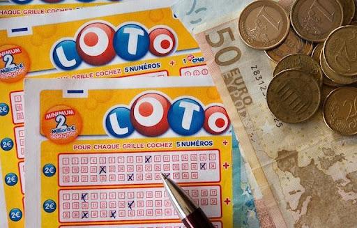 Mơ thấy tiền xu đánh con gì để thắng dễ nhất?